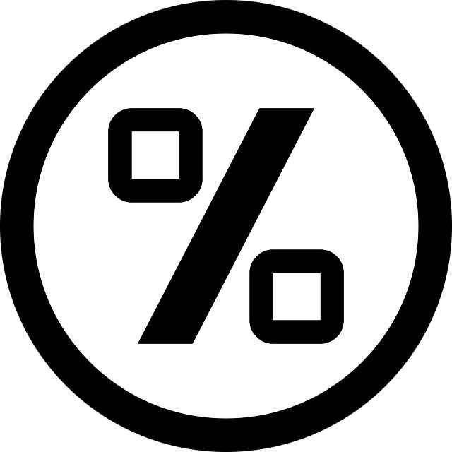 Come Calcolare la percentuale